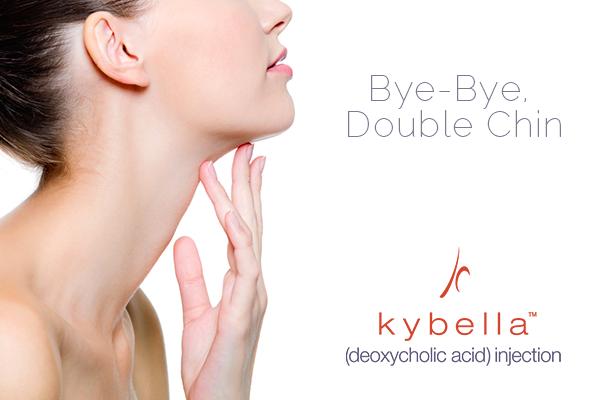 kybella-banner