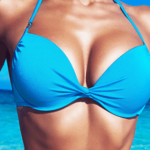 $750 off breast augmentation