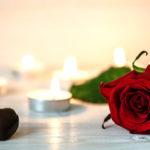 valentines day sales