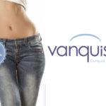 vanquish fat elimination