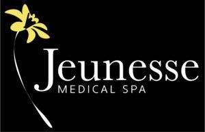 jeunesse medical logo